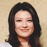 実はキレイな島崎和歌子、意外な人からのラブコールに「結婚しちゃえばいい」の声