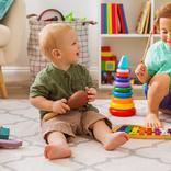 今注目の赤ちゃん・幼児のおもちゃ Amazon売れ筋ランキング(2021年7月2日16時00分更新分)