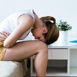 生理痛がリアルに軽減! 「生理中の腹痛」を和らげる意外な方法 #115