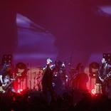 BRAHMANが最新ツアーで突きつける驚愕のライブ体験 Zepp Hanedaでその一部始終を目撃した