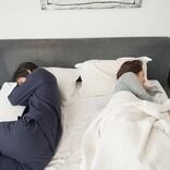 """50代、他人には言えない夫婦の「寝室問題」。したい妻としたくない夫の""""ギャップ""""が事態を複雑に"""