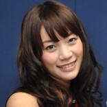 朝日奈央や菊地亜美に続け!元アイドリング!!!のフォンチーが連ドラ女優に躍進
