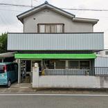 宮永篤史の駄菓子屋探訪2群馬県太田市「あすなろ」常連さんが「ただいま」と言って入ってくる店