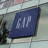 GAPイギリスの全81店舗が閉店へ オンライン販売一本化で失われる繁華街の活気