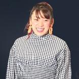 フワちゃん、ショップ店員の扮装が美人すぎて「中村アンに見えた」!