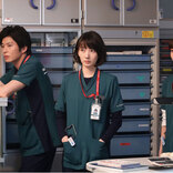 夏ドラマはラブコメと医療系の一騎打ち。テレビマンが本当に見たい作品とは