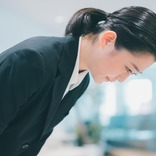失ってはならない日本の精神 日頃の何気ない言葉や行動の中に精神、心が現れる