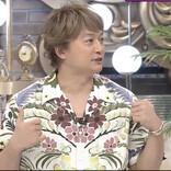 香取慎吾、クエンティン・タランティーノとの共演秘話「現場に行ったら…」