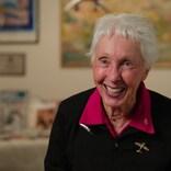 宇宙行き最年長。ブルー・オリジン4人目の乗組員は60年代に宇宙飛行士訓練を受けた82歳の女性に決定