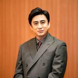 『義賢最期』に挑む松本幸四郎、コロナ禍の歌舞伎興行は「まだまだこれから」~『八月花形歌舞伎』取材会レポート
