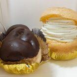 老舗洋菓子店の「シュークリーム義援金プロジェクト」に反響 購入時の注意点も