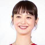 顔相鑑定(110):佐々木希の顔に変化 苦しみを乗り越えて女優として開花の予感