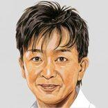 城島茂、「TOKIOカケル」でのボヤキに「会社に何か問題が?」と心配の声