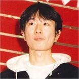 """小沢健二、カリスマ歌手と""""深夜の密会""""報道が「大幻滅」の声を食らうワケ"""