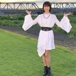 森高千里「渡良瀬橋」で熱唱、Creepy Nuts×田中樹がコラボ『FNS歌謡祭 夏』