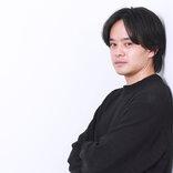 池松壮亮、オダギリジョーと兄弟役に「本当に格が違う俳優です」