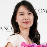 戸田恵梨香、『火曜サプライズ』でのイカをさばくシーンに偽装疑惑が浮上「番組側が隠す気ない」