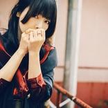 aiko、2007年リリースのシングル「シアワセ」が野村周平&さとうほなみら出演ABEMA新番組『私たち結婚しました』主題歌に決定