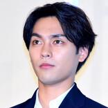 柳楽優弥、戦友・三浦春馬さんと兄弟役で「ずっと愛して大切にしていきたい」