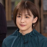 フジ宮司愛海アナがドラマ初出演「声だけでも表情が伝わるように」