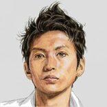 関ジャニ∞・大倉忠義が関ジュにメロメロ!貢ぎっぱなしの日々?