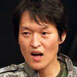 千原ジュニア、宮迫博之からのオファーを受けた鈴木拓の悩みを暴露