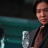 小出恵介、4年ぶりドラマ復帰「逃げずに挑戦せねばと思い…」