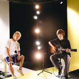 手越祐也の音楽レギュラー番組「スペプラ手越 ~Music Connect~」初回ゲストはヤマサキセイヤ(キュウソネコカミ)!