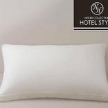 安眠を求めていたら大革命が起きた!ニトリのホテルシリーズが凄すぎる