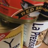 """【時短レシピ】カルディの「人気缶詰」で作るおしゃれな""""洋風おかず""""5つ!すぐできておいしい♪"""