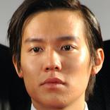 小出恵介、4年ぶりの日本のドラマ復帰を発表も「こんな顔だっけ?」「関ジャニ村上みたいになってる」の声
