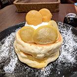 【急成長】すかいらーく創業者が作った「高倉町珈琲」のリコッタパンケーキが美味い! もしや郊外型喫茶店は戦国時代突入か!?