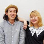 「100日目に色々ありましたから」ワニ映画化、上田監督夫妻が今だから言えること