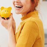 ゆる~い貯金を始めよう 気楽にお金を貯める「簡単貯金術」
