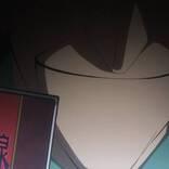 『僕のヒーローアカデミア』第5期 第15話「一つ一つ」場面カット公開! ホークスが敵組織にスパイとして潜入…!