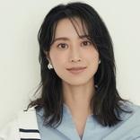 VERYモデル牧野紗弥、ペーパー離婚を家族で語る。子どもたちの反応は Vol.3