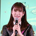 吉田朱里、引退宣言に賛否 「天秤にかけるような発言」と猛省