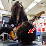 【ブチギレ】ヤングギター編集部にイングヴェイしたら衝撃の展開 → まさかの「本家」登場でボコられたでござる