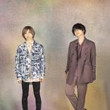 Official髭男dism、アルバム『Editorial』の収録曲&特報第一弾映像を公開