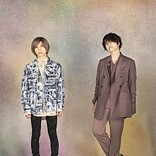 Official髭男dism、ニューアルバム『Editorial』特報&詳細を発表 各メンバーによる作詞作曲ナンバーを収録