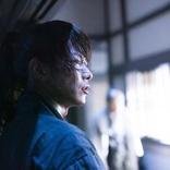 佐藤健と緋村剣心の旅路が終わりを迎える 『るろうに剣心 最終章 The Beginning』の舞台裏に迫る「Road To Kenshin」最後の映像を解禁