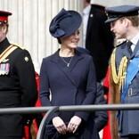 ヘンリー王子はメーガン妃との結婚前から王室に不満を抱いていた 「なんで僕ではだめなの?」