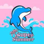 【先ヨミ・デジタル】NiziU「Super Summer」DLソング1位に登場、反町隆史「POISON」に再び注目集まる