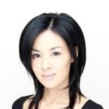 井森美幸「レーザーディスクでカラオケをするのが…」高校時代のルーティンを振り返る