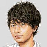 中島健人「かのきれ」で魅せるツンデレ演技は「こいつづ」仕込み?