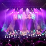 NMB48小嶋花梨プロデュース「難波新鮮組公演」、未来担うメンバーが熱い火花
