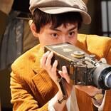 北川景子、初共演の菅田将暉を絶賛「若いのに…」松竹映画100周年を背負う俳優に