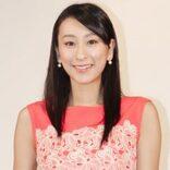 浅田舞がバク転チャレンジで美ボディ田中理恵も霞んだ「Gカップ」躍動!
