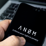 FBIのおとり捜査用データ筒抜けスマホ「ANOM」が中古市場に出回っとる…
