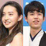 Koki,大雨被害の収束を願ったSNSが藤井聡太と比べられた「痛恨の理由」